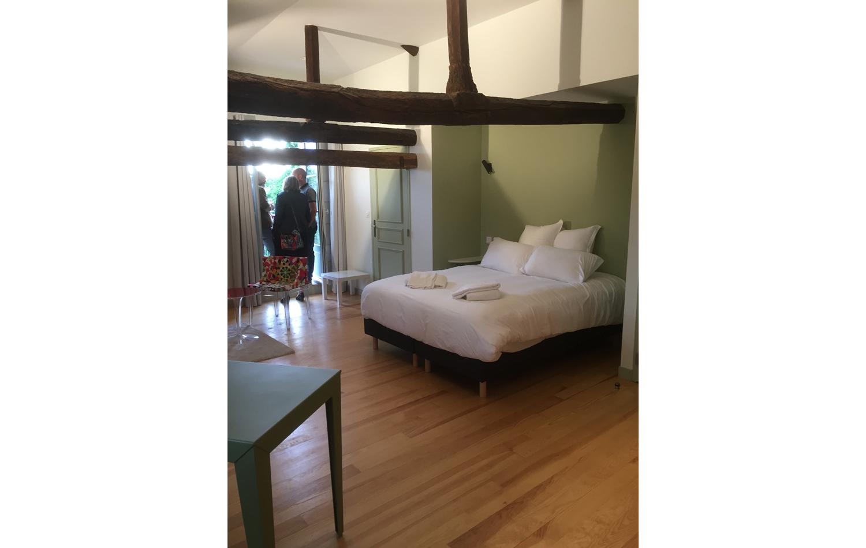 HOTEL-VALETTE-2-