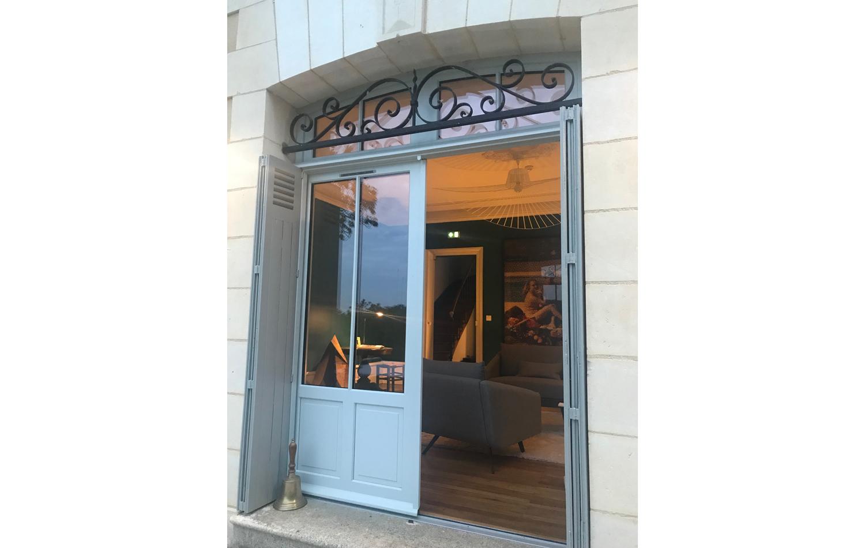 HOTEL-VALETTE-5-