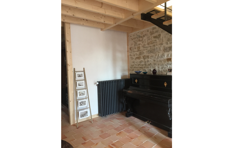 maison-vincent-4